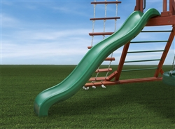 Swing Works - Slides